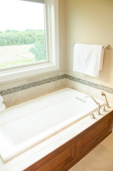 Oldehoeft Master Bath 1.jpg