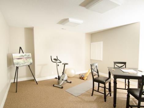 Basement_Harvest Basement - Exercise Room.jpg