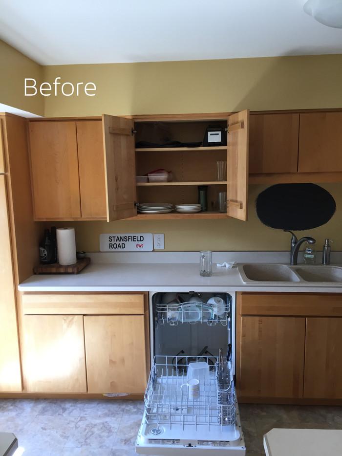 4 B_Kitchen 2.jpg