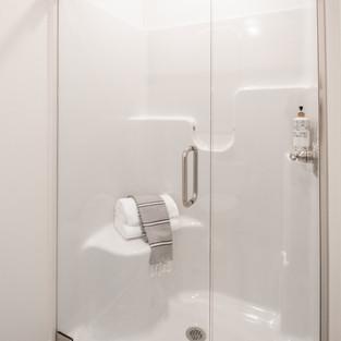 2019 P.O.H. Basement Bath