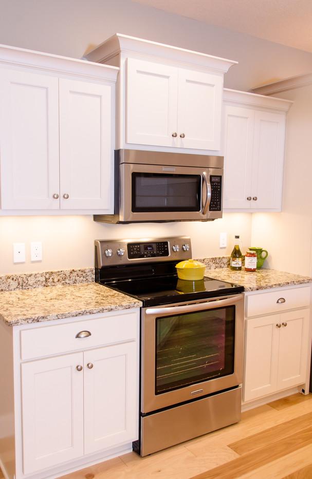 Butler Kitchen 4.jpg