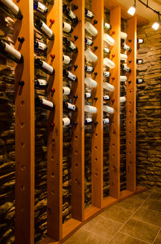 Coyote Basement Wine Room 2.jpg