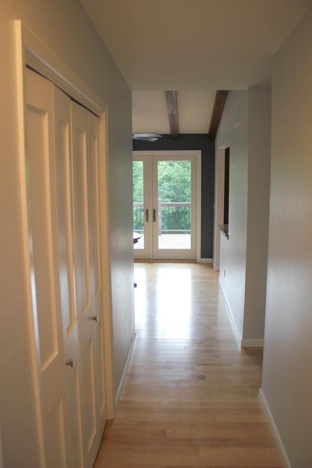 16 A_Patio Doors.jpg