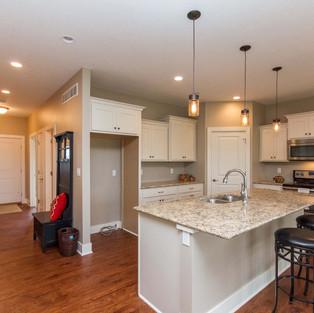 1113-sioux-kitchen-1jpg