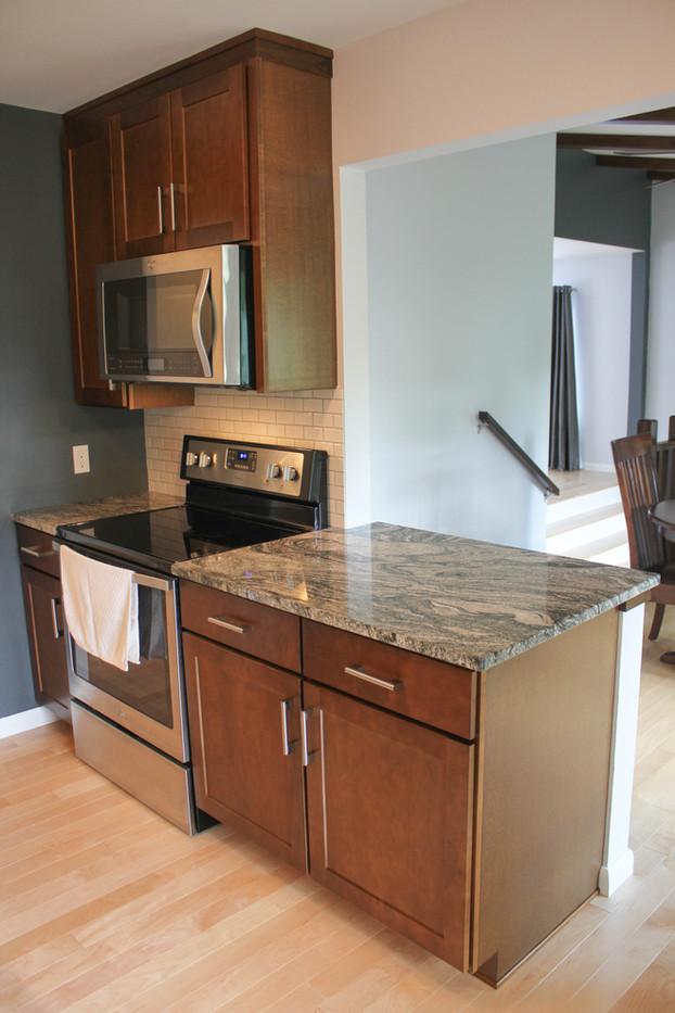 6 A_Kitchen 3.jpg
