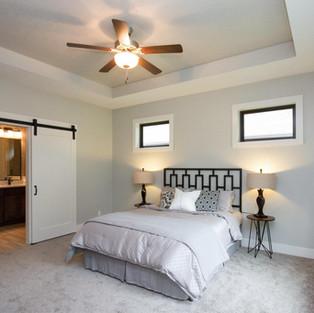 tp-master-bedroom-1jpg
