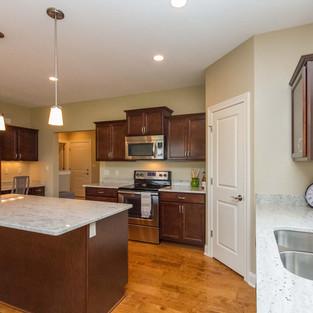1103-sioux-kitchen-2jpg