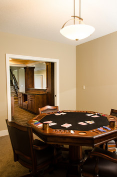 Coyote Basement Poker Room 2.jpg