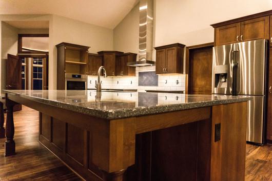 Mandell_3 Kitchen.jpg