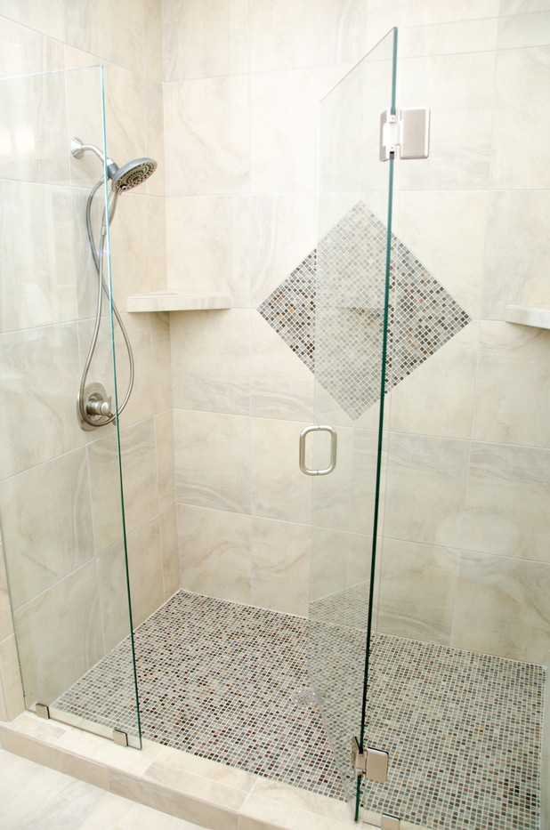 Oldehoeft Master Bath 3.jpg
