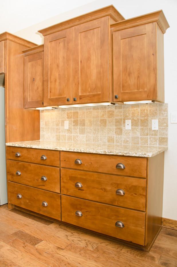 Muckler Kitchen 2.jpg