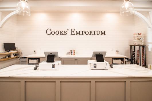 Cooks' Emporium_01.jpg