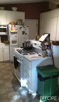 Kitchen Stove_Before.jpg