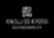 LogoTransparent4.png