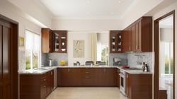 MDRER-Kitchen