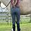Thumbnail: Alias winter breeches