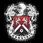 Logo du club CGS Loquidy de Nantes