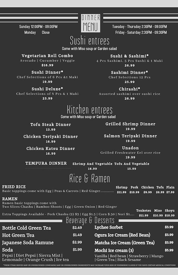 Dinner 2020.jpg