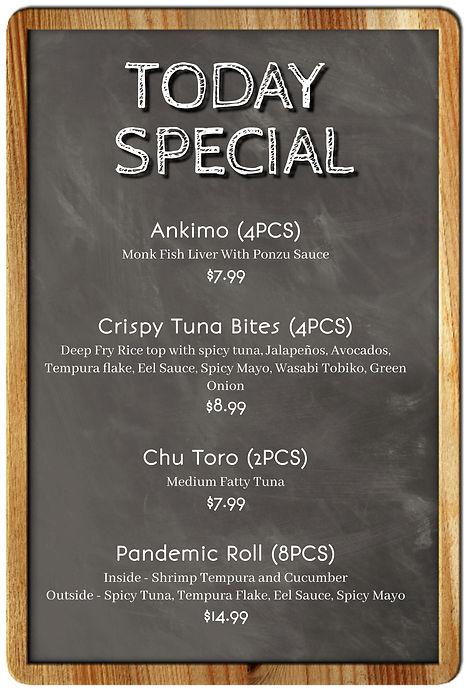 Today Special Ankimo.jpg