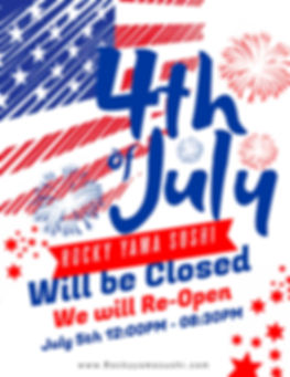 Copy of 4th of July Flyer.jpg