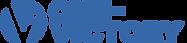 logo_b_004.png