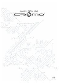 cromo_catalog_vol_2_150(ドラッグされました).jpg