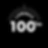 icon_luminas100.png