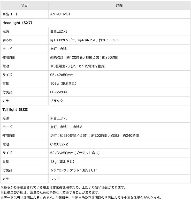 スクリーンショット 2019-04-15 15.45.41.png