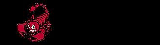 crops_logo_2c.png