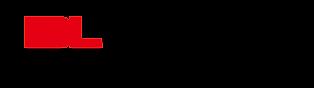 BL600