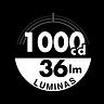 icon_luminas_1000.png