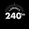 icon_luminas_240.png
