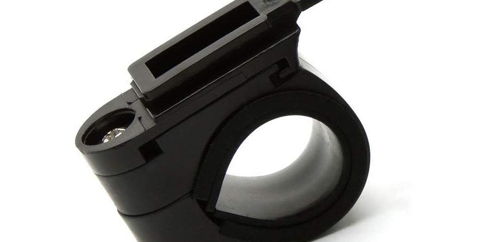 FB22-28N (22〜28mm対応)