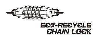 manual_eco_chainのコピー.jpg