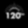 icon_luminas120.png