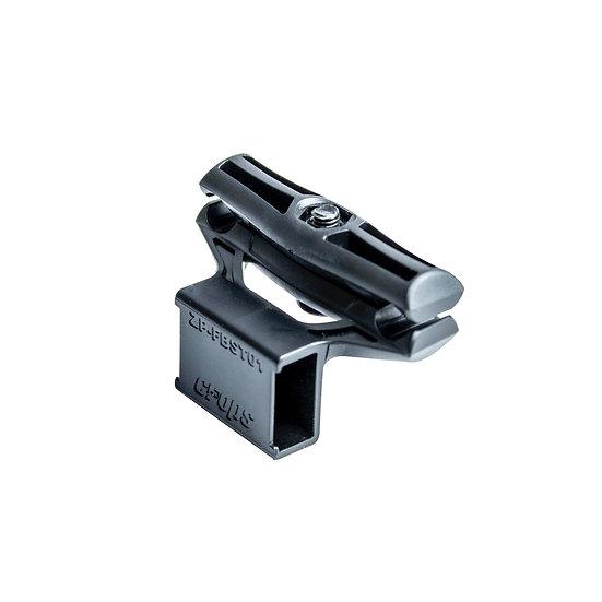 ZP-FBST01 シートレール用ブラケット