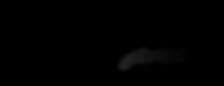 logo_2017ver-07.png