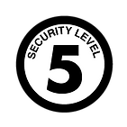 icon_sec5.png