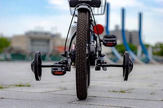 cromo_kids_wheelap_howtouse_MG_0056.jpg