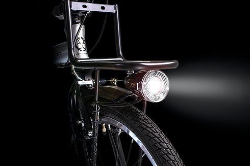 cromo_fd_headlight_MG_9554.jpg