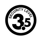 icon_sec3.5.png