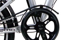 cromo_foldingbike_pedalle.jpg