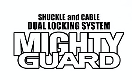 D3shw_mightyguard_silver_logo.png