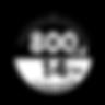 icon_luminas_800.png