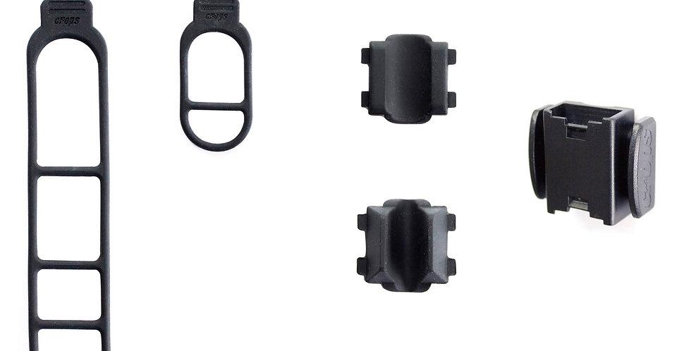 ZP-UB08 標準セット