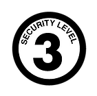icon_sec3.png
