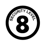 icon_sec8.png