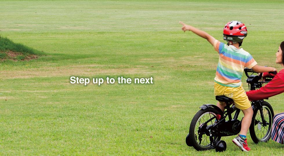 cromo_kidsbike_stepup_600x-100.jpg