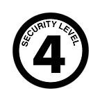 icon_sec4.png