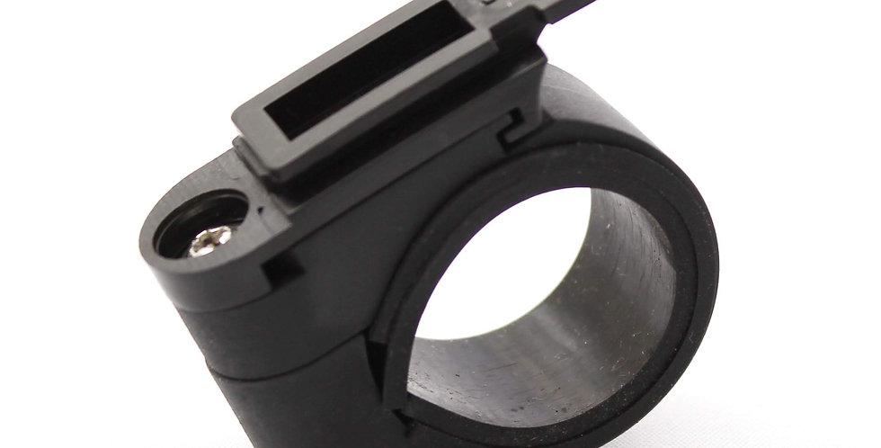 ZP-FB32 (32mm用)